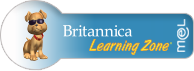 Britannica Learning Zone.png