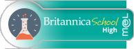 BritannicaHigh.png