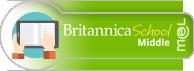 BritannicaMiddle.png