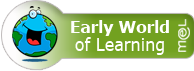 Early World of Learning.png