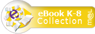 eBook K-8 collection