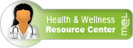 Health and Wellness Resource Center.png