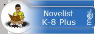 NoveList K8 Plus